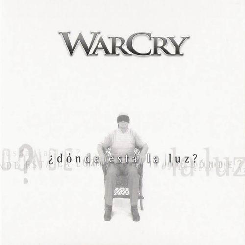 Warcry - Donde està la luz