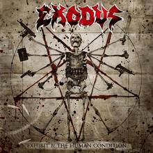 Exodus - Exhibit B The Human Condition