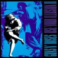 Guns'n'Roses - Use Your Illusion II