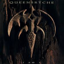 Queensryche - I Am I