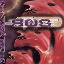 SOS - Stratovarius