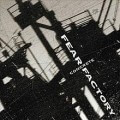 Fear Factory - Concrete