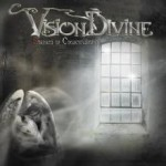 Vision Divine - Stream of Consciousness