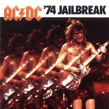 Ac-dc-74-jailbreak