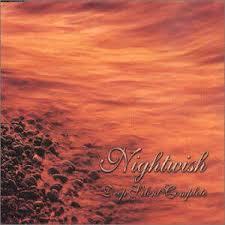 Deep silent complete - Nightwish