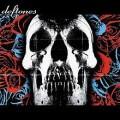 Deftones - album omonimo