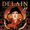 Delain - We are the others