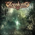 Elvenking-Heathenreel