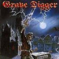 Grave Digger - Excalibur