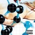 Mudvayne - LD 50