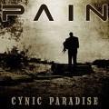 Pain-Cynic-Paradise