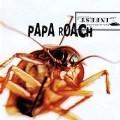 Papa Roach - Infest