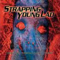 Strapping Young Lad-Heavy as a really heavy thing