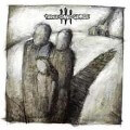 Three Days Grace - album omonimo