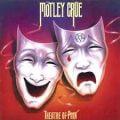 Mötley Crüe - Theatre of Pain