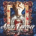 After forever -Prison of Desire