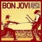 Bon Jovi-We Werent Born To Follow