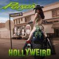 Poison - Hollyweird