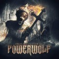 Powerwolf - Preachers of the Night