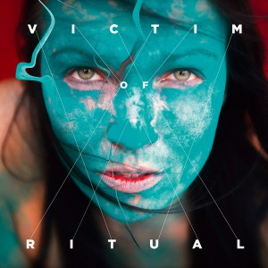 Tarja - Victim of Ritual