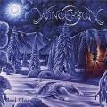 Wintersun - album omonimo