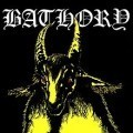 Bathory - album omonimo