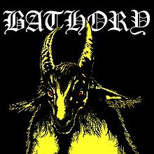 Bathory_(album)