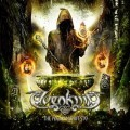 Elvenking - The Pagan Manifest