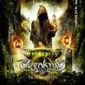 Elvenking - The Pagan Manifest