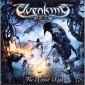 Elvenking - The Winter Wake