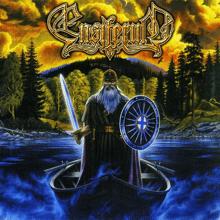 Ensiferum - Ensiferum_2001