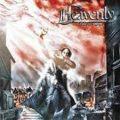 Heavenly - Dust to Dust