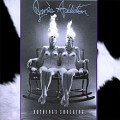 Jane's Addiction - Nothings Shocking
