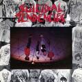 Suicidal Tendencies Album omonimo