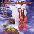 Coal Chamber - Chamber Music