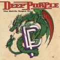 Deep Purple - The Battle Rages on...
