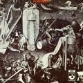 Deep Purple - album omonimo