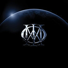 Dream Theater - album omonimo