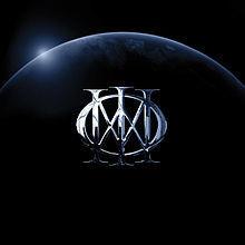 Dream Theater - album omonimo