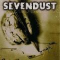 Sevendust - Home