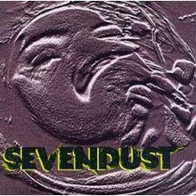 Sevendust - album omonimo