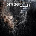 Stone Sour - House of Gold & Bones – Part 2