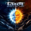 Tarot -Gravity of Light