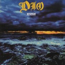 Dio - Mistery
