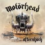 Lost woman blues - Motörhead