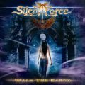 Silent Force - Walk the earth