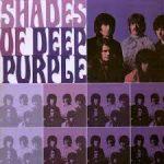 One more rainy day - Deep Purple