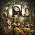 Halestorm - album omonimo