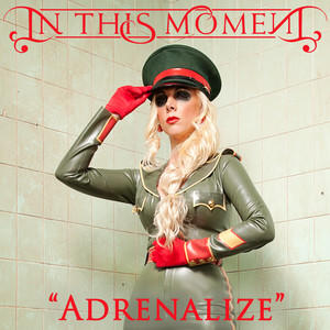 In this moment - Adrenalize