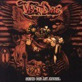 Vision Divine - Send Me an Angel
